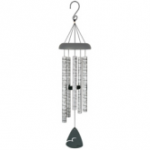 "Mother Wind Chime 30"" Gift"