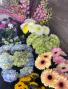 Mother's Day Arrangement Designer's Choice