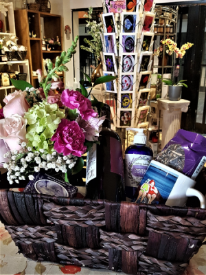 WITH LOVE ON MOTHER'S DAY  in Halifax, NS | Twisted Willow