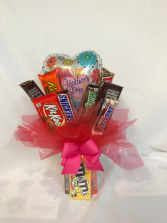 Mother's Day Sweets Candy Gift