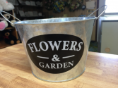 Mothers Day Container