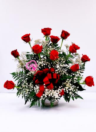 Roses especial