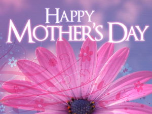 OVER THE TOP MOTHER'S DAY BOUQUET Includes Free Balloon or Chocolate Rose and Rainbow Surprise! in Margate, FL | THE FLOWER SHOP OF MARGATE
