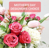 Mother's Day Designers Choice ❤️