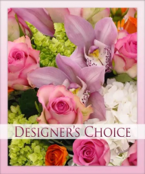 Premium Bouquet for Mother's Day  Designers Choice