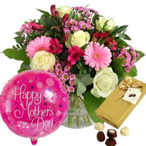 Mother's Day - Designer's Choice Speical  in Teaneck, NJ | Teaneck Flower Shop (A.A.A.A.A.)
