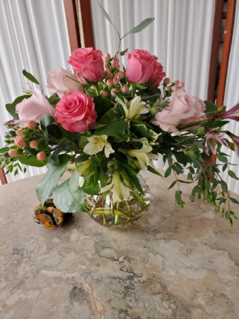 Mother's Day Floral Designer's Choice