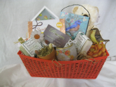 Mother's Day Gift basket GIFT