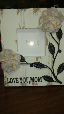 Mother's Day picture from Gift's for Mother's Day