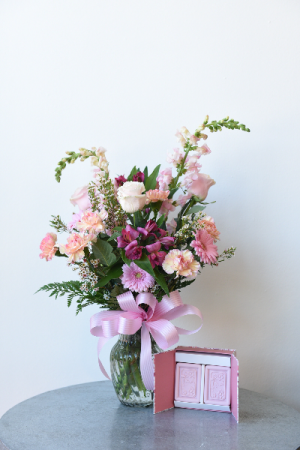 Mother's Day Special!  in La Grande, OR | FITZGERALD FLOWERS