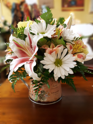 Mothers Day Special  in Bethel, OH | BETHEL FLORAL BOUTIQUE