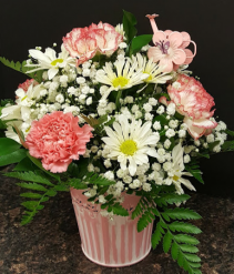 MOTHERS DAY SPECIAL ARRANGEMENT