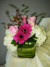 Mother's Day Special let us make it special with her preferred color
