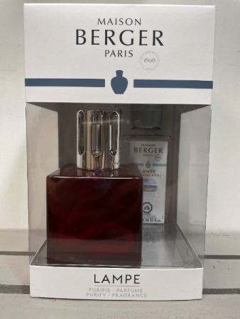 MOTHER'S DAY SPECIAL Maison Berger Purifying Lamp Giftware