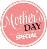 Mother's Day Special DESIGNER'CS TOP PICK