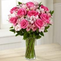 Mother's Love Bouquet