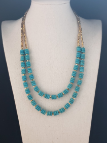 Mother's Turquoise 2