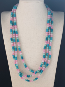 Mother's Turquoise 3