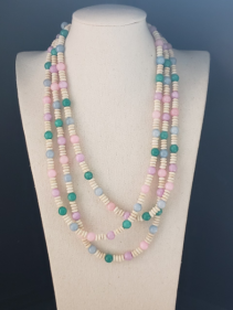 Mother's Turquoise 4