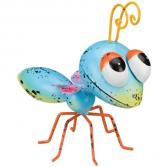 Mr. Bug Regal Art & Gift