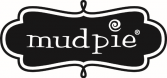 Mud Pie Products