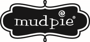 Mud Pie Products  in Spring, TX | TOWNE FLOWERS