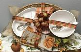 Mud Pie Thanksgiving Gift Basket Mud Pie Home Decor