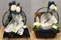 Mud Pie Wedding Gift Baskets