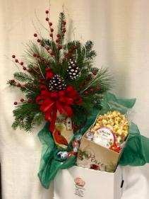 Mug with Bonus Box! Holiday Special