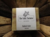 Mulled Cider  - Handmade Soap