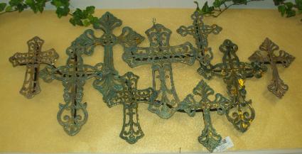 Multi Cross
