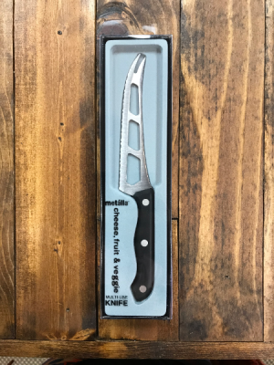 Multi Use Knife  in Yankton, SD | Pied Piper Flowers & Gifts