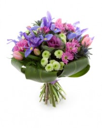 Magical Moments Bouquet