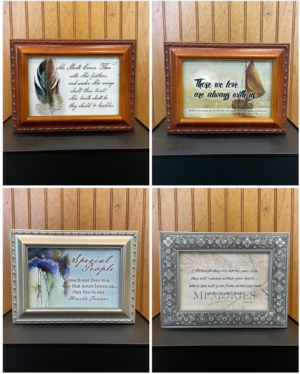 Music Boxes  in Yankton, SD | Pied Piper Flowers & Gifts