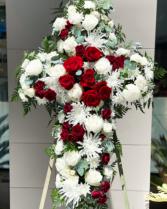 Le Fleur D Sympathy 2