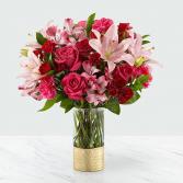 My Beloved Bouquet