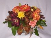 """MY FIREFLY - Flowers Prince George BC Local Florists and Flower Shops Prince George BC. """"BUY PG BC FLOWERS"""", Canada """"Prince George BC Florists - Flowers"""""""