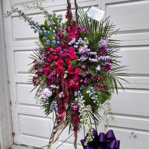My Heart Breaks Sympathy in Canton, GA | Canton Florist