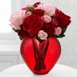 My Heart To Yours Rose ROSES