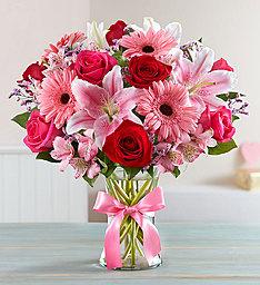My Love Bug Bouquet