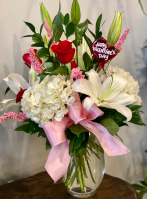 My one and only   in Youngstown, OH | BLOOMING CRAZY FLOWERS AND GIFTS