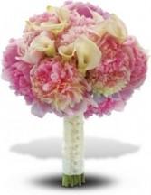 My Pink Heaven Bouquet T194-3A