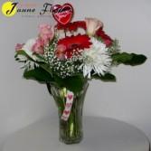 Valentine-My Special Valentine