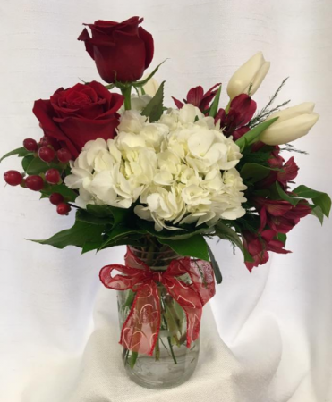 My Sweet Bouquet Valentines Special 2019
