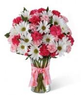 My Sweet Valentine Bouquet