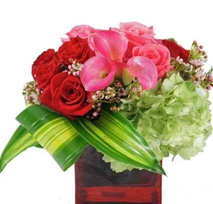 MY SWEET VALENTINE'S Valentine's / anniversary