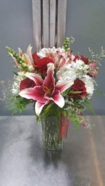 Sweetly Scented $65.95, $75.95, $ 100.95