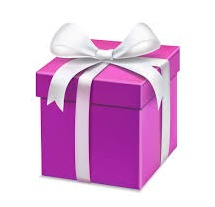 Mystery Gift Basket Mother's Day Collection