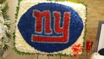 N.Y Giants