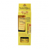 Naked Bee Gift Collection - orange blossom honey